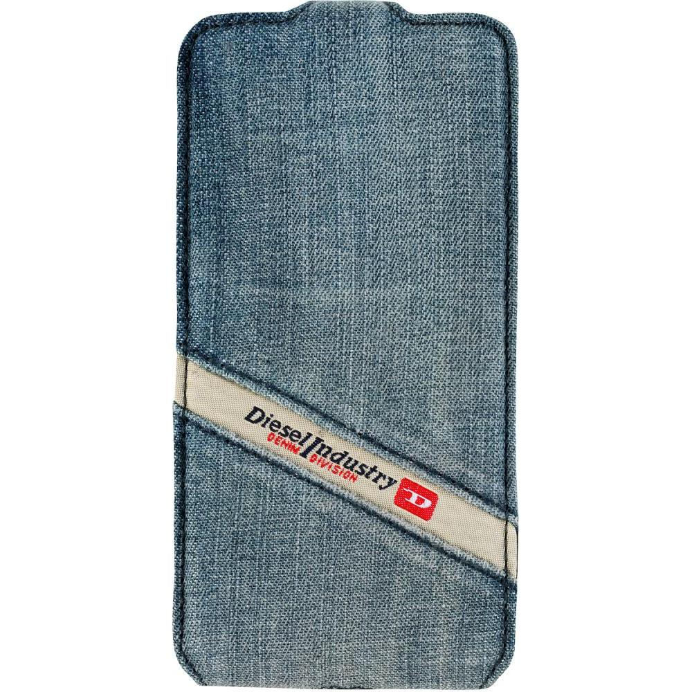 denim finishing company case essay